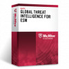 McAfee Threat Intelligence Exchange (TIE)