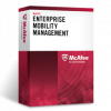McAfee Enterprise Mobility Management (McAfee EMM)
