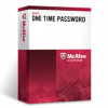 McAfee One Time Password