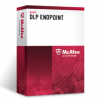 McAfee DLP Endpoint
