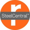 Riverbed SteelCentral NetProfiler