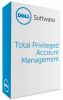Total Privileged Account Management