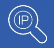 IP Intelligence