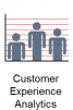 Customer Experience Analysis