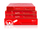 WatchGuard Firebox T - Series