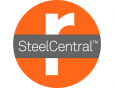SteelCentral Aternity