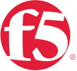 F5 Networks Extended Support