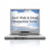 McAfee SaaS Web and Email Protection Suite